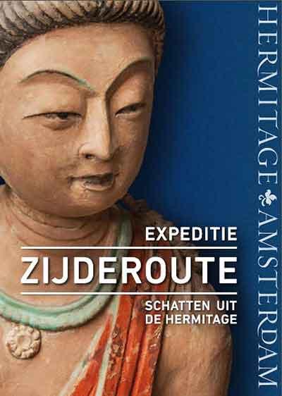expeditie-zijderoute-silk-route