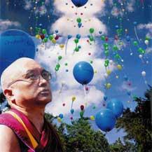 lama-zopa-rinpoche
