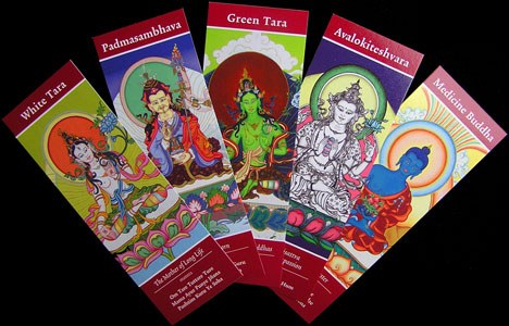 shop-wholesale-set-5-thangka-bookmarks-thangka