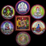 shop-wholesale-set-7-thangka-stickers-thangka