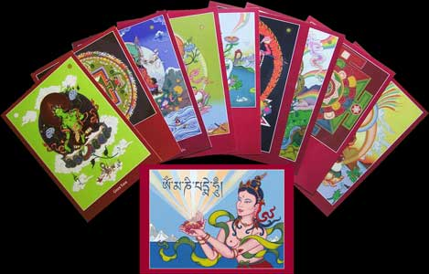 shop-wholesale-set-thangka-cards