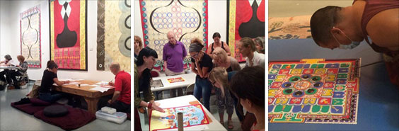 thangka-classes-tibet-house-nyc
