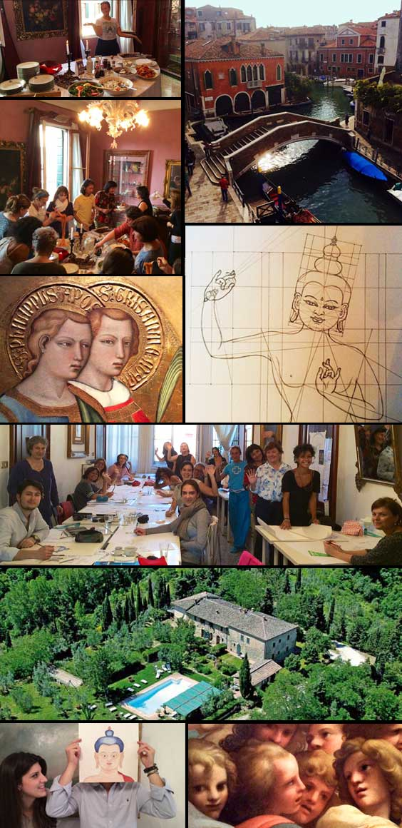 thangka-painting-classes-venice-tuscany