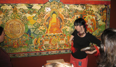 thanka-teaching-guiding-tour-rubin-museum-of-art