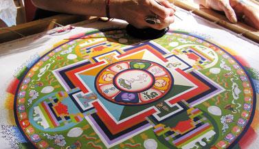 tibetan-mandala-buddhist-compassion-chenrezig