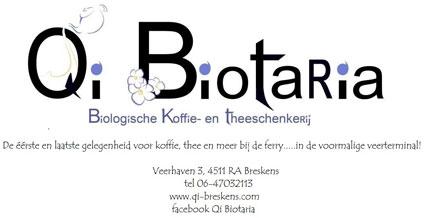 qi-biotaria