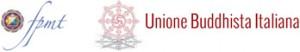 unione-buddhista-italiana-fpmt